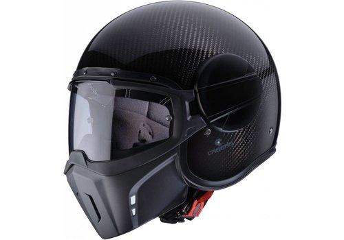 Caberg Ghost Carbon шлем