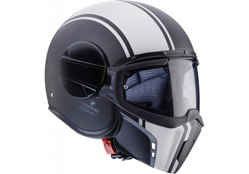 Caberg Ghost Legend Helmet