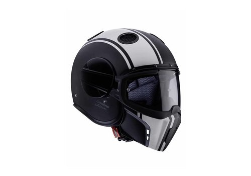 Caberg Ghost Doom Legend Casco
