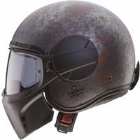 Buy Caberg Ghost Helmet? Free Shipping!