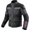 Revit Buy Revit Horizon 2 Jacket Black Anthracite? Free Shipping!