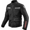 Revit Buy Revit Horizon 2 Jacket Black? Free Shipping!