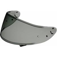 Shoei Shoei Neotec 2 Helmet Matt Blue + Free Visor!