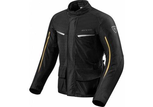 Revit Voltiac 2 Jacket Black Bronze
