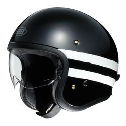 Shoei Buy Shoei J.O Sequel TC-5 Helmet? Free Additional Visor!