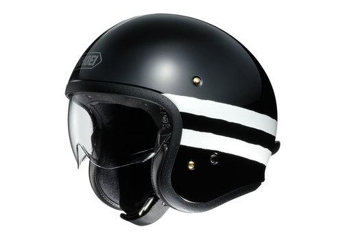Shoei J.O Sequel TC-5 Helm