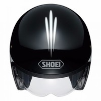 Buy Shoei J.O Sequel TC-5 Helmet? Free Additional Visor!