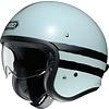 Shoei Buy Shoei J.O Sequel TC-10 Helmet? Free Additional Visor!