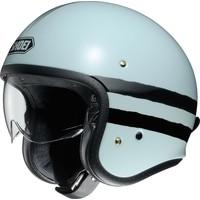 Buy Shoei J.O Sequel TC-10 Helmet? Free Additional Visor!