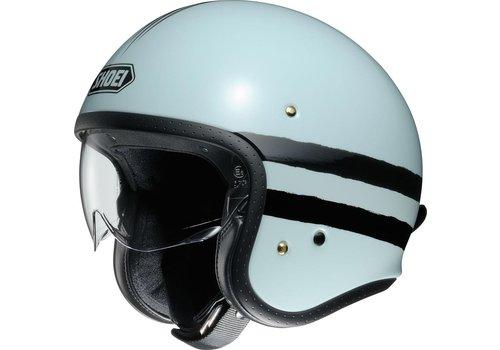 Shoei J.O Sequel TC-10 Helm