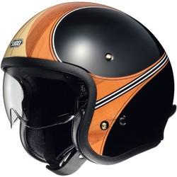 Shoei Buy Shoei J.O Waimea TC-10 Helmet? Free Additional Visor!