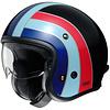 Shoei Buy Shoei J.O Nostalgia TC-10 Helmet? Free Additional Visor!