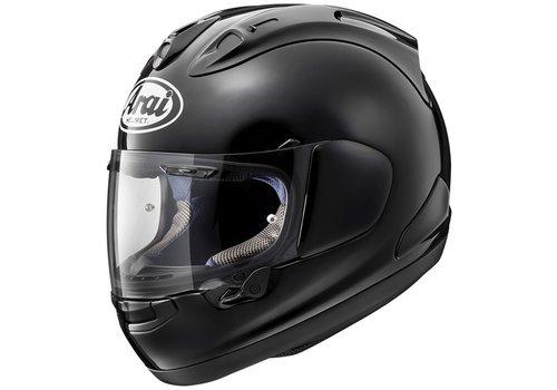 Arai RX-7V Helmet Black