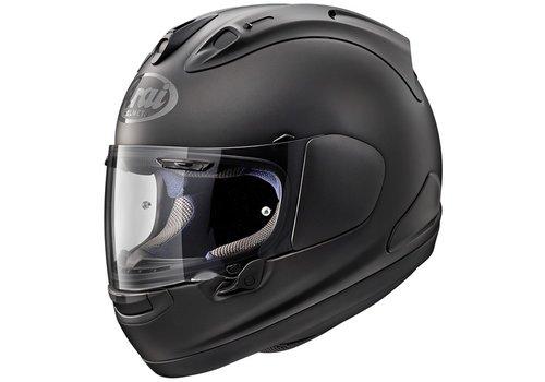 Arai RX-7V Frost Helm Zwart