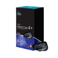 Scorpion Buy Scorpion Exo-HX1 Solid Matt Black Helmet + Free Shipping!