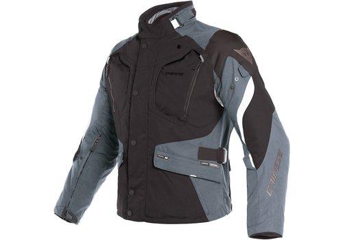Dainese Dolomiti GTX Jacket Black Grey