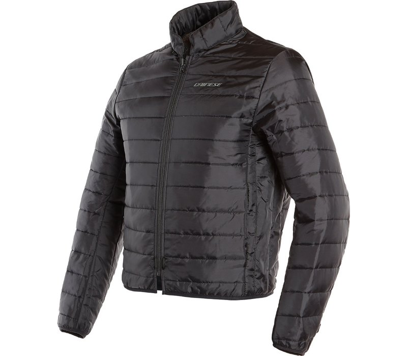 Buy Dainese Tempest 2 D-Dry Jacket Black Red? Free Shipping!