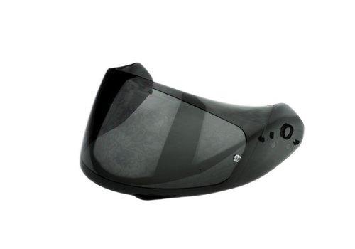 Scorpion -50% KORTING: Exo 510 Air SMOKE Vizier