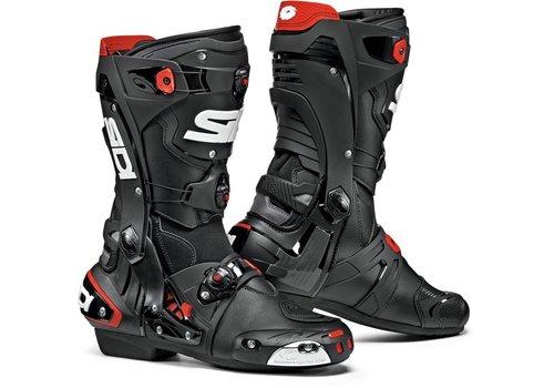 Sidi Rex Boots Black