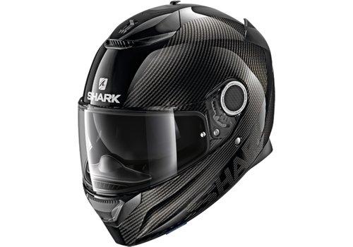 Shark Spartan Carbon Skin Helm DKA