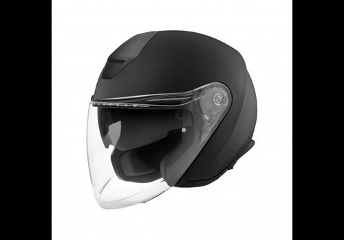 Schuberth M1 Pro Helm Black Matt