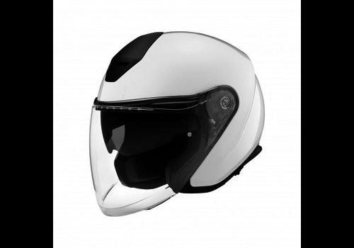Schuberth M1 Pro Шлем White Glossy