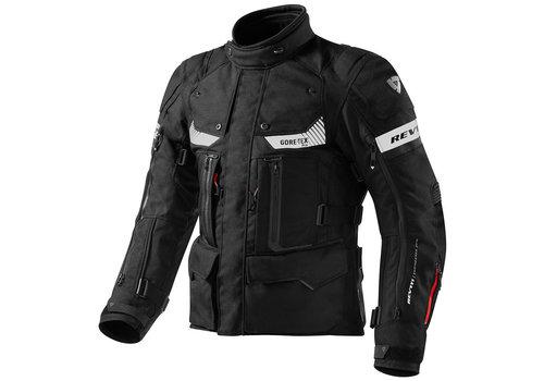 Revit Defender Pro GTX Jacket Black