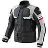 Revit Куртка Revit Defender Pro GTX Антрацитовый черный + Бесплатная доставка!