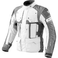 Buy Revit Defender Pro GTX Jacket Grey Black? Free Shipping!