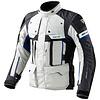 Revit Buy Revit Defender Pro GTX Jacket Grey Blue? Free Shipping!