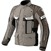 Revit Buy Revit Defender Pro GTX Jacket Sand Black? Free Shipping!