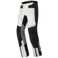 Buy Revit Defender Pro GTX Pants Grey Black? Free Shipping!