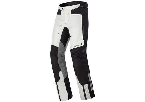 Revit Defender Pro GTX Pantaloni Grigio Nero