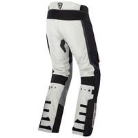 брюки Revit Defender Pro GTX Серый Черный + Бесплатная доставка!