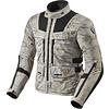 Revit Куртка Revit Offtrack Песочный черный + Бесплатная доставка!
