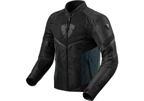 Revit Arc Air Jacket Black