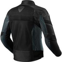 Куртка Revit Arc Air черный + Бесплатная доставка!