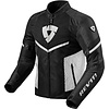 Revit Buy Revit Arc Air Jacket Black White? Free Shipping!