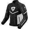 Revit Куртка Revit Arc Air черный Белое + Бесплатная доставка!