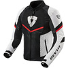 Revit Buy Revit Arc Air Jacket White Red? Free Shipping!