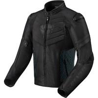 Buy Revit Arc H2O Jacket Black? Free Shipping!