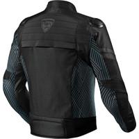 Куртка Revit Arc H2O черный + Бесплатная доставка!