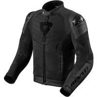 Куртка Revit Mantis черный + Бесплатная доставка!