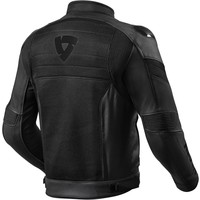 Buy Revit Mantis Jacket Black? Free Shipping!
