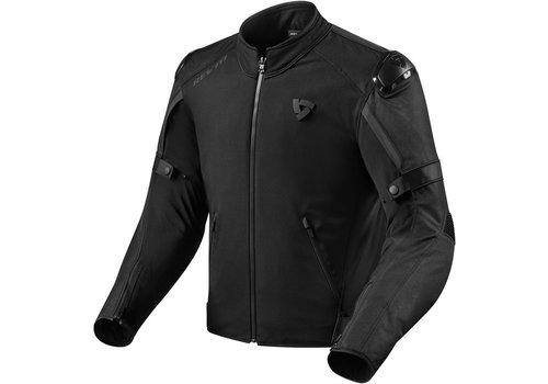 Revit Shift H2O Jacket Black