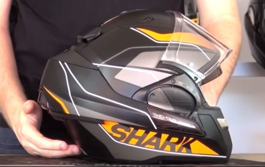shark-evo-one-2-shell-schaal-schale-coque-carcasa.jpg