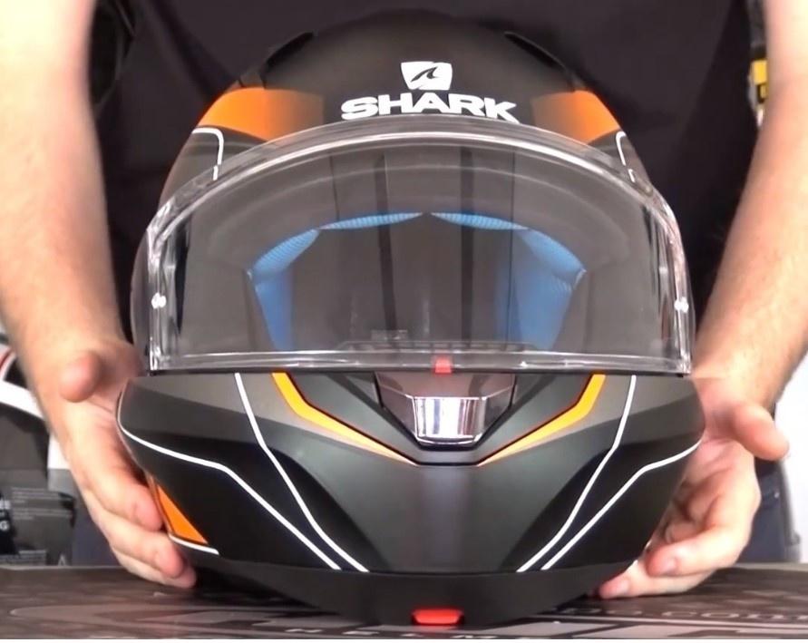 shark-evo-one-2-vizier-visor-visier-visiere-visera.jpg