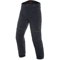 Carve Master 2 GTX Pants Black