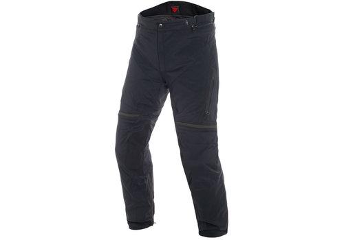 Dainese Carve Master 2 GTX Pantaloni Nero