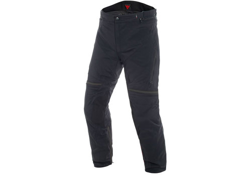 Dainese Carve Master 2 GTX Pants Black